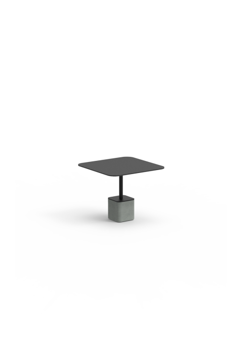 Gus Table