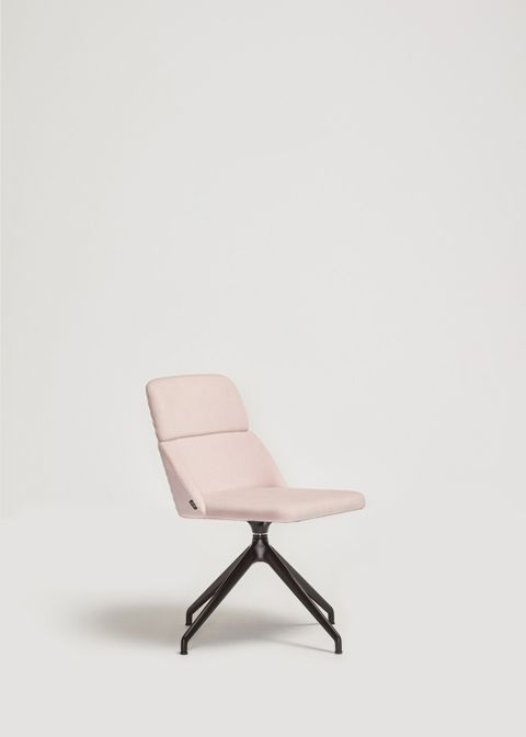 Concord Office Chair