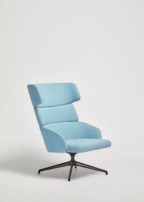 Concord Lounge Chair Relax Xl