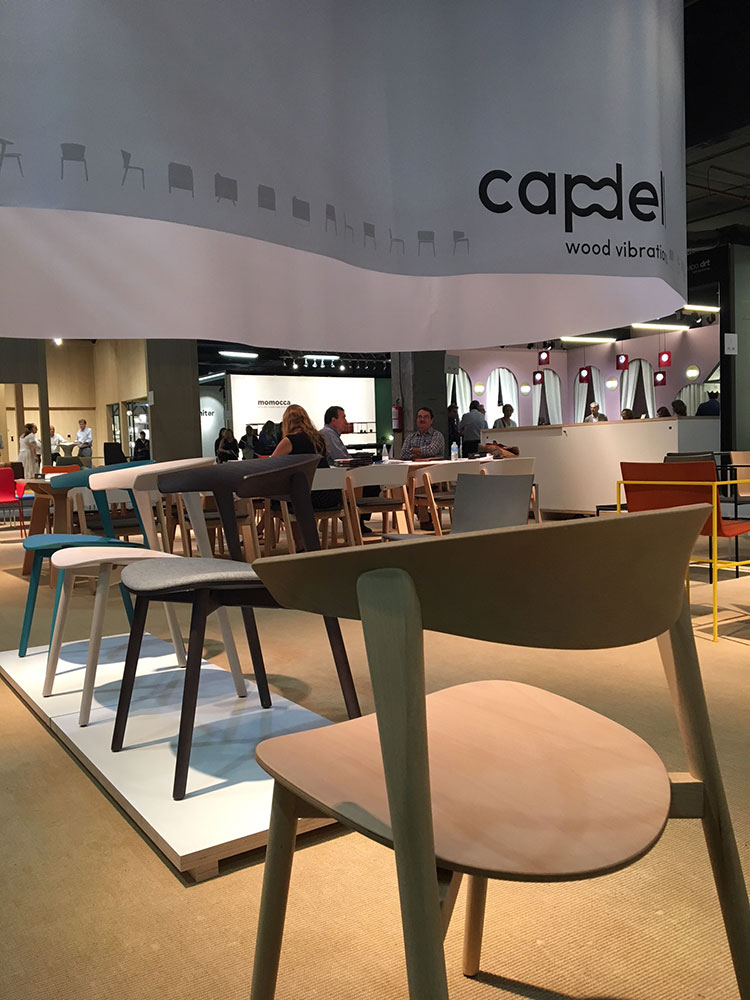 Capdell-FeriaHabitat_Stand-2