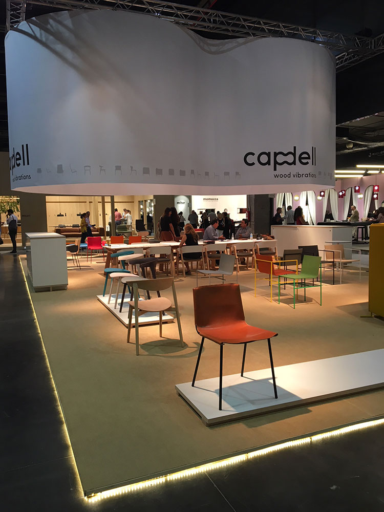 Capdell-FeriaHabitat_Stand-4
