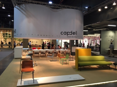 Capdell-FeriaHabitat_Stand-5