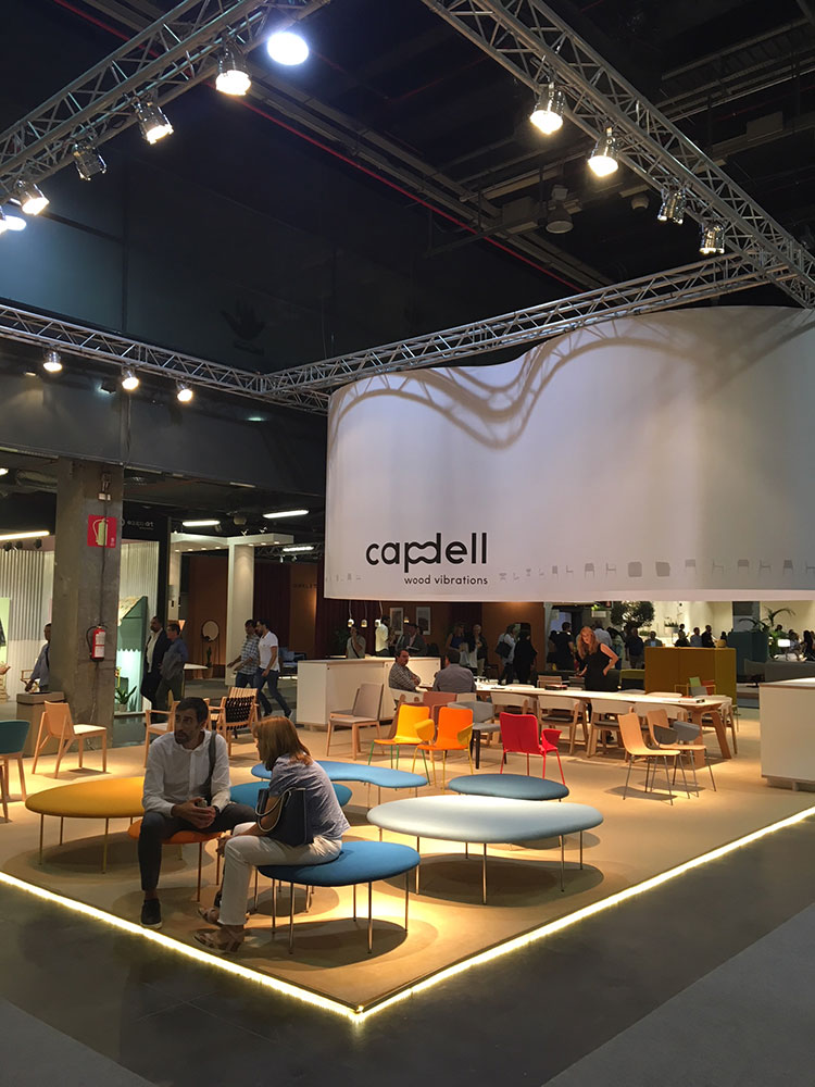 Capdell-FeriaHabitat_Stand-8