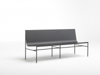 CPD-new-acollection-bench
