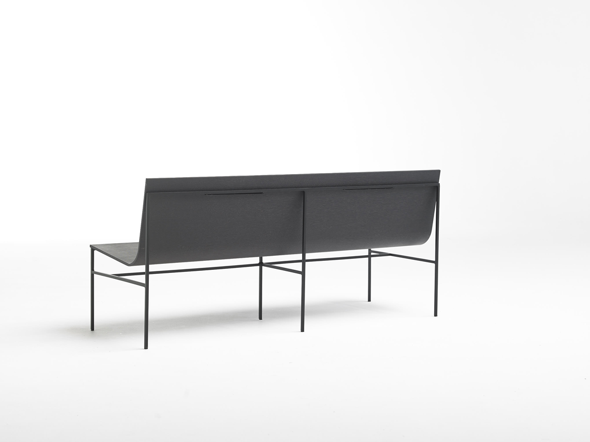 CPD-Acollection-bench